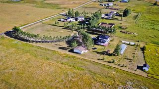 Photo 36: 214080 Range Road 254 Road: Rural Vulcan County Detached for sale : MLS®# A1022793