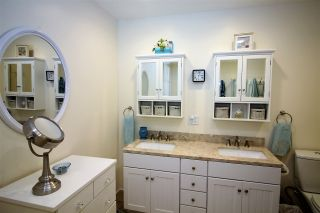 Photo 11: CARLSBAD WEST Manufactured Home for sale : 2 bedrooms : 7268 San Luis #274 in Carlsbad