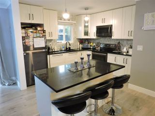 Photo 2: 32355 MALLARD PLACE in Mission: Mission BC House for sale : MLS®# R2527795
