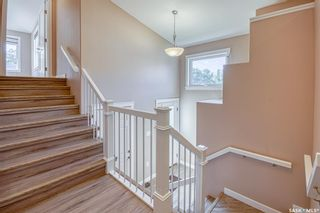 Photo 22: 1045 5th Avenue Northwest in Moose Jaw: Central MJ Residential for sale : MLS®# SK866695