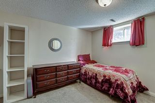 Photo 18: 6 Fonda Close SE in Calgary: Forest Heights Detached for sale : MLS®# A1150910