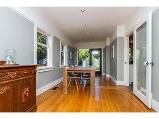 "Photo 6: 4741 BLENHEIM Street in Vancouver: Dunbar House for sale in ""DUNBAR"" (Vancouver West)  : MLS®# V1135108"