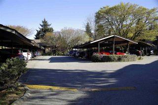 "Photo 21: 206 555 W 28TH Street in North Vancouver: Upper Lonsdale Condo for sale in ""Cedar Brooke Village Gardens"" : MLS®# R2555478"