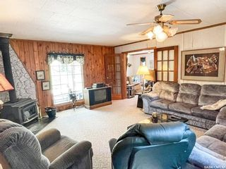 Photo 5: 56 Birch Crescent in Kimball Lake: Residential for sale : MLS®# SK865491