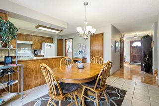 Photo 10: 23 McAlpine Place: Carstairs Detached for sale : MLS®# A1133246