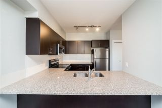 Photo 5: 906 10152 104 Street in Edmonton: Zone 12 Condo for sale : MLS®# E4225486