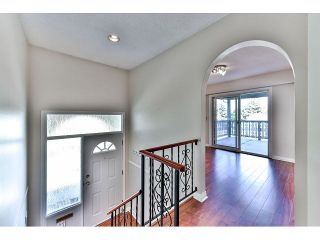 Photo 8: 8604 ARPE RD in Delta: Nordel House for sale (N. Delta)  : MLS®# F1445759