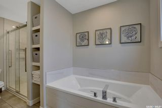 Photo 27: 2209 Francis Street in Regina: Broders Annex Residential for sale : MLS®# SK873717