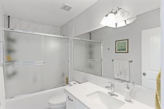 Photo 22: 244 EAST LAKEVIEW Place: Chestermere Detached for sale : MLS®# A1120792
