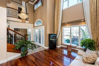 Photo 6: 1815 90A Street in Edmonton: Zone 53 House for sale : MLS®# E4234300