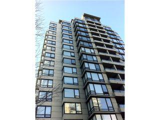 Photo 2: # 1207 9188 HEMLOCK DR in Richmond: McLennan North Condo for sale : MLS®# V1104137