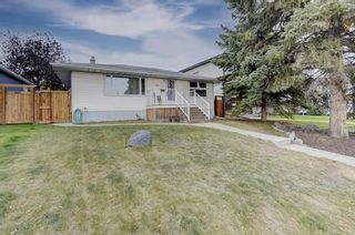 Photo 34: 3007 36 Street SW in Calgary: Killarney/Glengarry Detached for sale : MLS®# A1149415