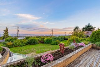 Photo 20: 875 EYREMOUNT Drive in West Vancouver: British Properties House for sale : MLS®# R2618624