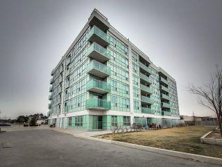 Photo 1: 233 60 Fairfax Crest in Toronto: Clairlea-Birchmount Condo for sale (Toronto E04)  : MLS®# E3448898