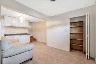 Photo 13: 8280 SIERPINA Place in Richmond: Saunders House for sale : MLS®# R2501446