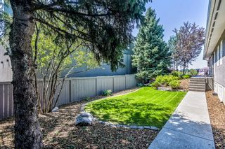 Photo 48: 12715 Canso Place SW in Calgary: Canyon Meadows Detached for sale : MLS®# A1130209