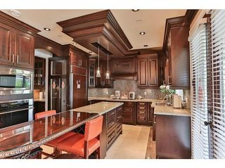Photo 6: 341 W 46TH Avenue in Vancouver: Oakridge VW House for sale (Vancouver West)  : MLS®# R2112657