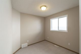 Photo 16: 1616 TOMPKINS Wynd NW in Edmonton: Zone 14 House for sale : MLS®# E4234980