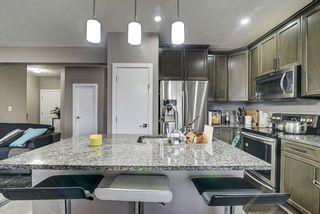 Photo 13: 9451 227 Street in Edmonton: Zone 58 House for sale : MLS®# E4225254
