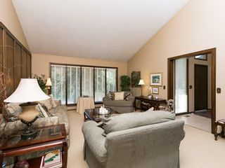 Photo 10: 36 PUMP HILL Mews SW in Calgary: Pump Hill House for sale : MLS®# C4128756
