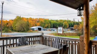 Photo 24: 1535 Highway 71 in Nestor Falls: Other for sale : MLS®# TB213033