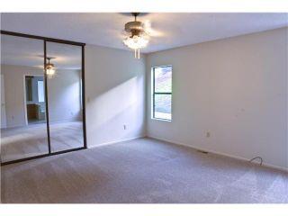 Photo 12: CARLSBAD WEST Residential for sale : 3 bedrooms : 5427 Kipling Ln in Carlsbad