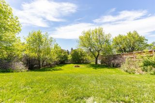 Photo 7: 1927 Briar Crescent NW in Calgary: Hounsfield Heights/Briar Hill Detached for sale : MLS®# A1065681