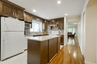 Photo 16: 6102 131A Street in Surrey: Panorama Ridge House for sale : MLS®# R2577859