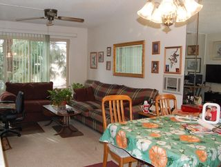 Photo 4: EAST SAN DIEGO Condo for sale : 1 bedrooms : 6650 Amherst St #4C in San Diego
