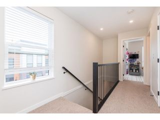 """Photo 24: 13 20087 68 Avenue in Langley: Willoughby Heights Townhouse for sale in """"PARK HILL"""" : MLS®# R2616944"""