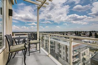 Photo 18: 615 3410 20 Street SW in Calgary: South Calgary Apartment for sale : MLS®# A1147577