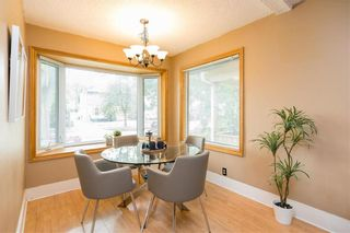 Photo 6: 37 Polson Avenue in Winnipeg: Scotia Heights Residential for sale (4D)  : MLS®# 202121269