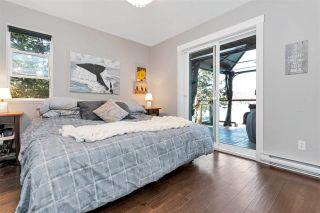 Photo 21: 267 LAURA POINT Road: Mayne Island House for sale (Islands-Van. & Gulf)  : MLS®# R2571207