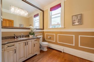 Photo 37: 3773 CARTIER Street in Vancouver: Shaughnessy House for sale (Vancouver West)  : MLS®# R2607394