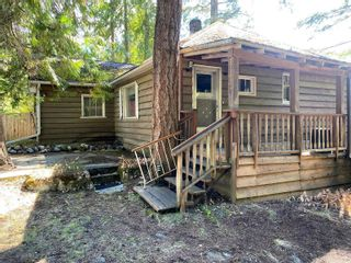 Photo 11: 8522 97 A Highway, in Mara: House for sale : MLS®# 10239965