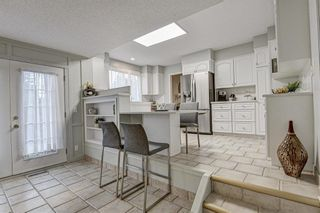 Photo 12: 143 Parkland Green SE in Calgary: Parkland Detached for sale : MLS®# A1140118