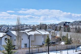 Photo 31: 302 69 Springborough Court SW in Calgary: Springbank Hill Apartment for sale : MLS®# A1085302
