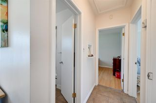 Photo 7: 10820 130 Street in Edmonton: Zone 07 House for sale : MLS®# E4241568