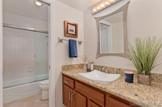 Photo 24: House for sale : 4 bedrooms : 6184 Lourdes Ter in San Diego