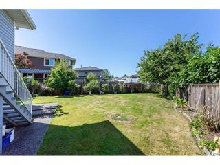 Photo 36: 9953 159 Street in Surrey: Guildford House for sale (North Surrey)  : MLS®# R2489100