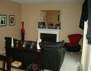 Photo 4: 1060 DAKOTA Street in WINNIPEG: St Vital Condominium for sale (South East Winnipeg)  : MLS®# 2611507