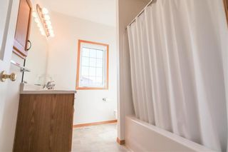 Photo 19: 102 Rutledge Crescent in Winnipeg: Harbour View South Residential for sale (3J)  : MLS®# 202122653