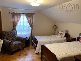 Photo 11: 5718 Little Harbour Road in Kings Head: 108-Rural Pictou County Residential for sale (Northern Region)  : MLS®# 202122333