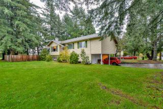 Photo 2: 21436 117 Avenue in Maple Ridge: West Central House for sale : MLS®# R2139746
