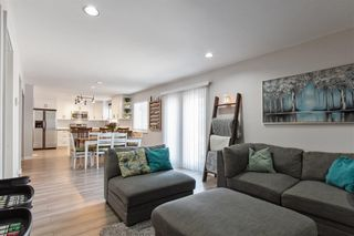 Photo 13: 3550 HICKORY Street in Port Coquitlam: Lincoln Park PQ House for sale : MLS®# R2606467