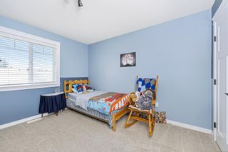 Photo 19: 6243 Averill Dr in : Du West Duncan House for sale (Duncan)  : MLS®# 871821