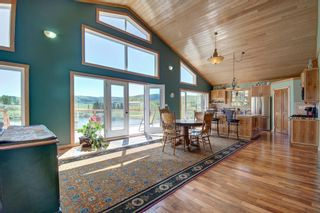 Photo 9: 336051 242 Avenue W: Rural Foothills County Detached for sale : MLS®# A1114971