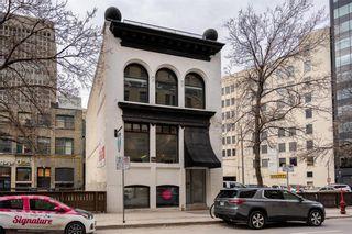 Photo 1: 168 Bannatyne Avenue in Winnipeg: Exchange District Residential for sale (9A)  : MLS®# 202124205