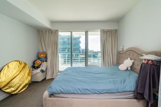 Photo 21: 513 5199 BRIGHOUSE Way in Richmond: Brighouse Condo for sale : MLS®# R2614217