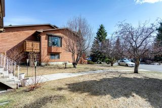 Photo 45: 19 Ranchridge Place NW in Calgary: Ranchlands Detached for sale : MLS®# A1091293